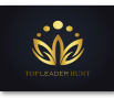 Top Leader Hunt Logo